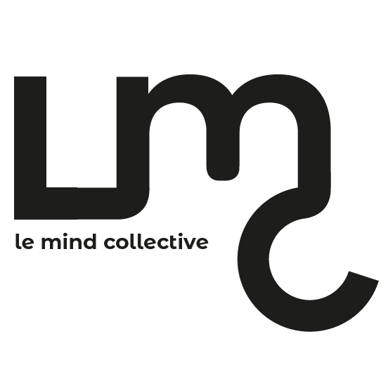 Le Mind Collective